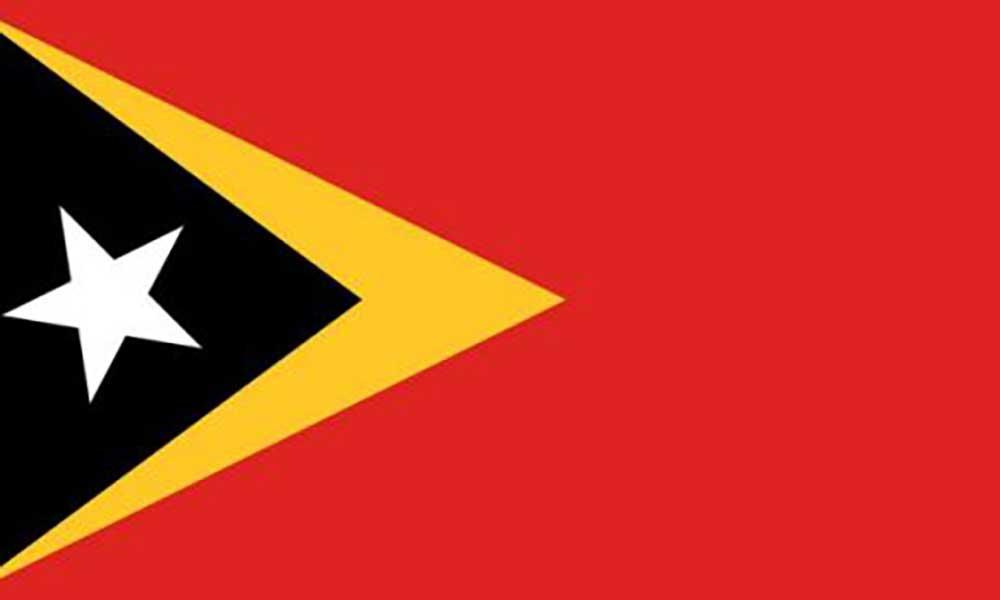 Timor-Leste: Parlamento com mais de 30 diplomas pendentes na recta final