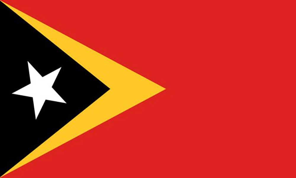 Lusofonia: Timor-Leste elege novo Presidente da República