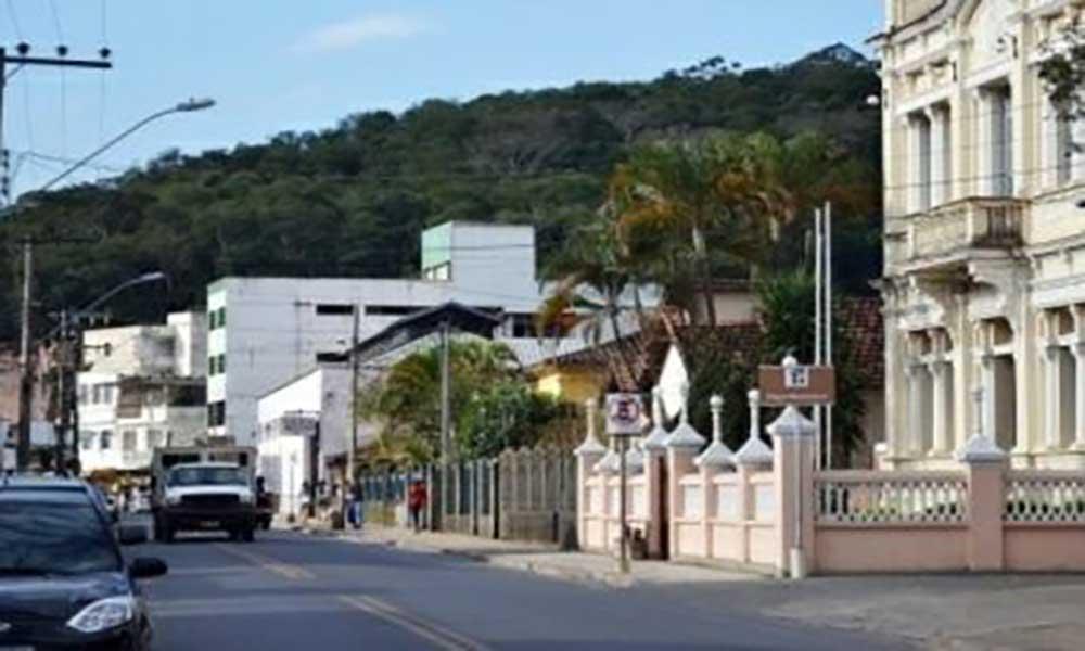 Identificado como refugiado de Cabo Verde é morto espancado no Brasil