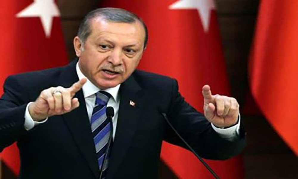Turquia: Erdogan reforça poderes em referendo com alegadas irregularidades