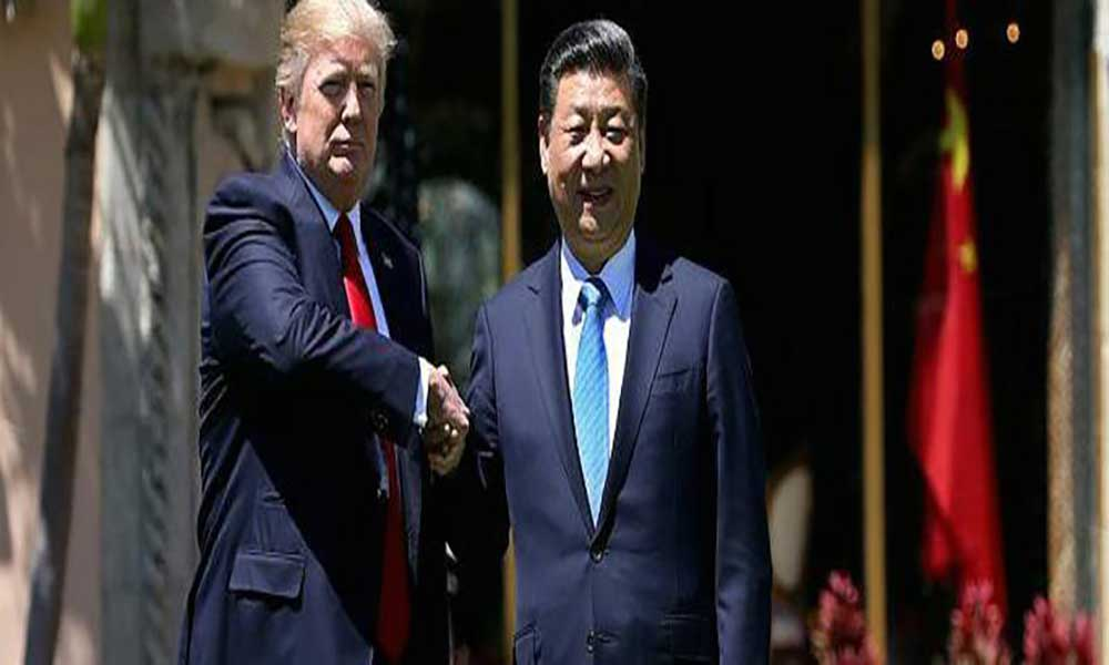 Coreia do Norte: China pede contenção aos EUA
