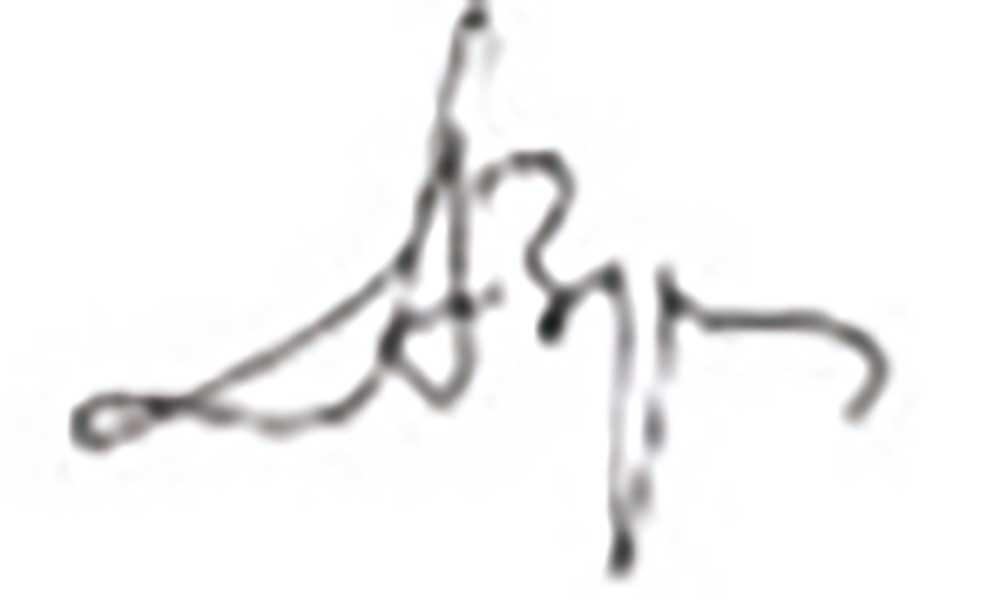 Assinatura ->RNCEPT - 1-4 pg