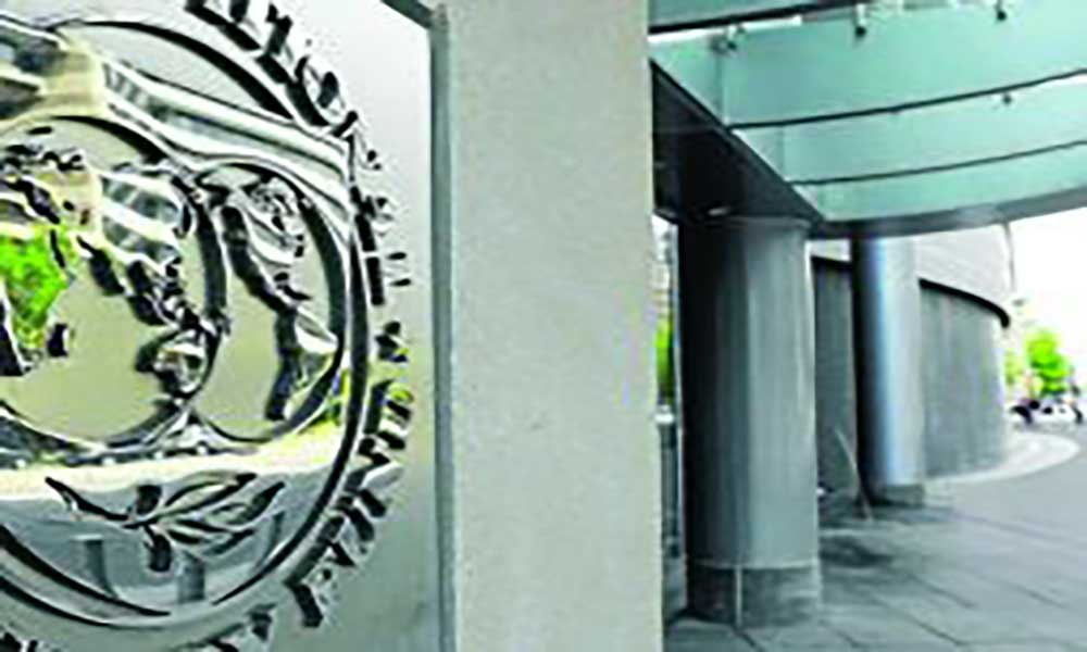Portugal reembolsa mais de 2,7 mil milhões ao FMI
