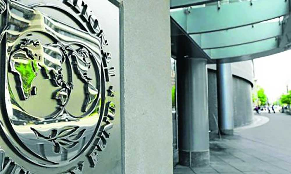 DNP realiza Seminário para apresentação do Relatório do FMI sobre perspetivas regionais para África Subsariana