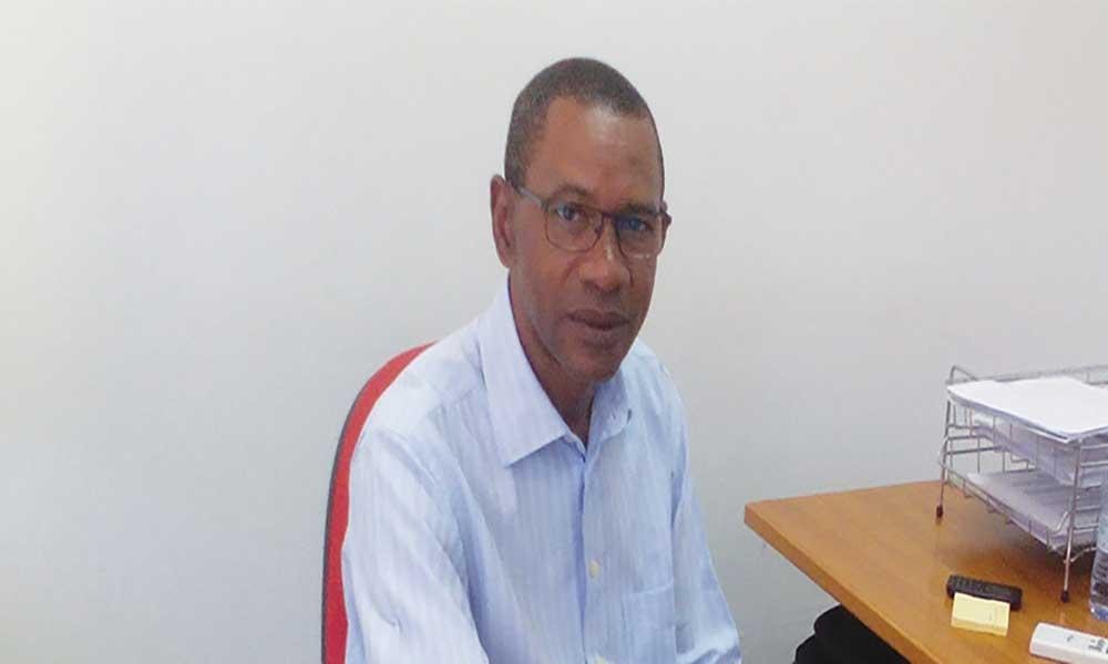 A constituição da república de 1992: Um marco histórico incontornável na relação entre Cabo Verde, os emigrantes e toda a sua diáspora