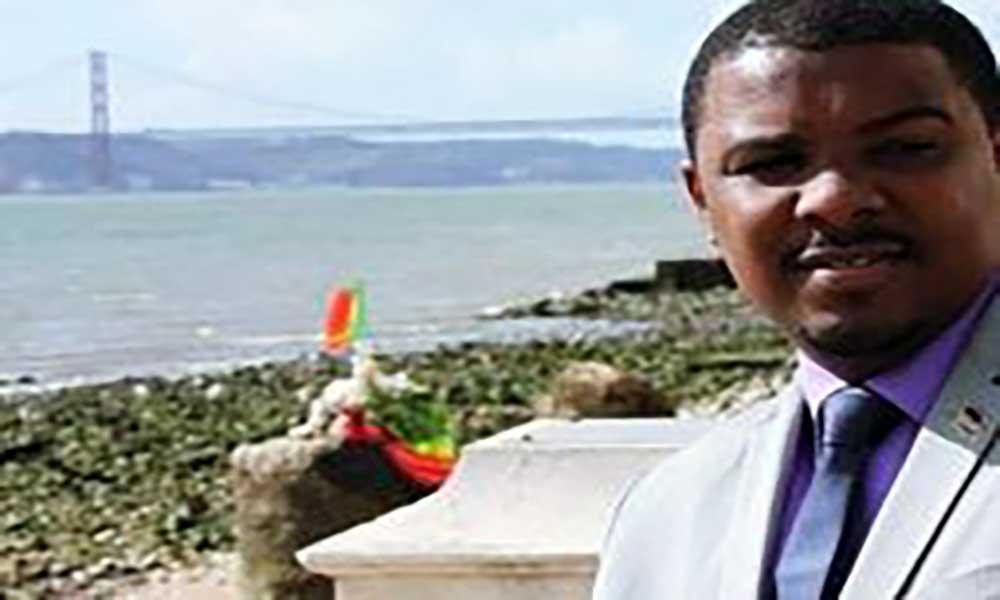 Maio: Heidmilson Frederico renuncia a mandato de vereador