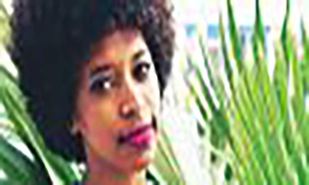 Helsy conquista redes sociais com cover dos Calema