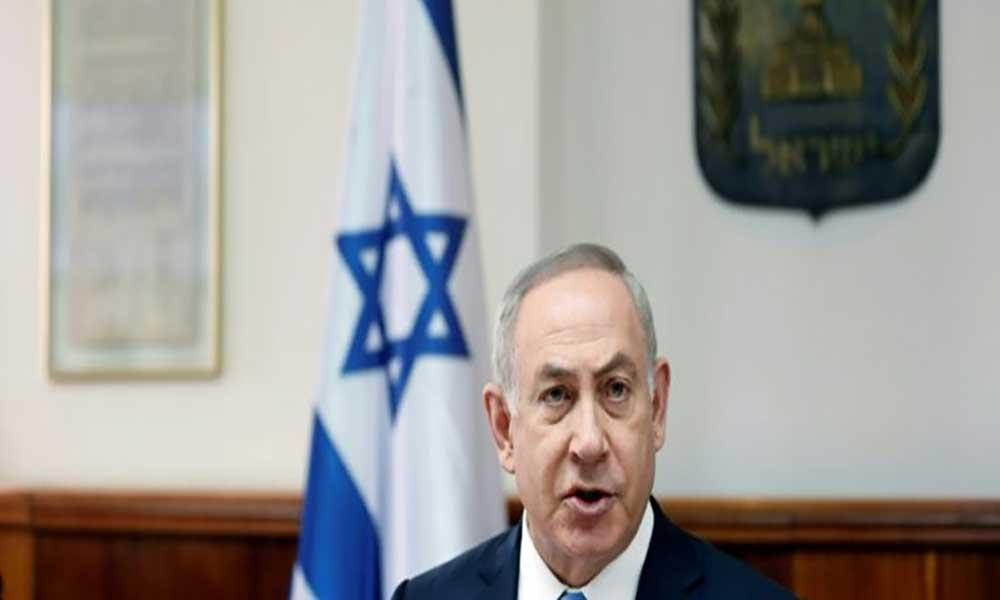 Tensão diplomática: PM israelita cancela encontro com ministro alemão