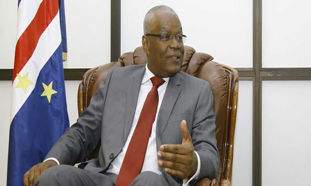 Comissão da Reforma do Parlamento toma posse esta sexta-feira