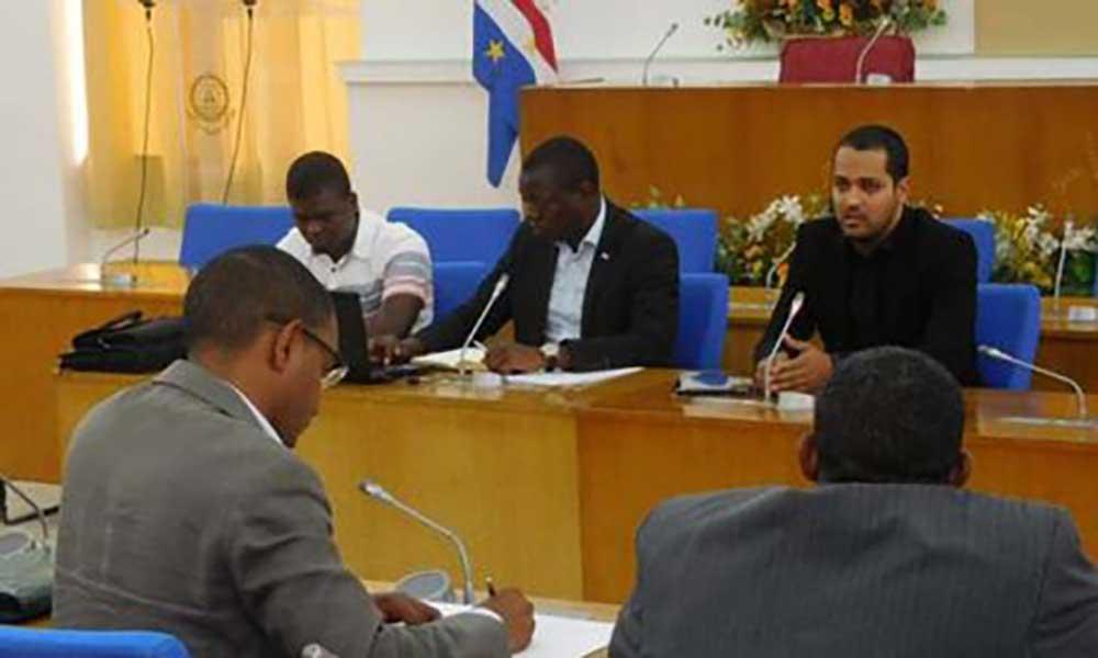 Presidente da Associação de Pilotos alerta para risco iminente de acidente de aviação em Cabo Verde