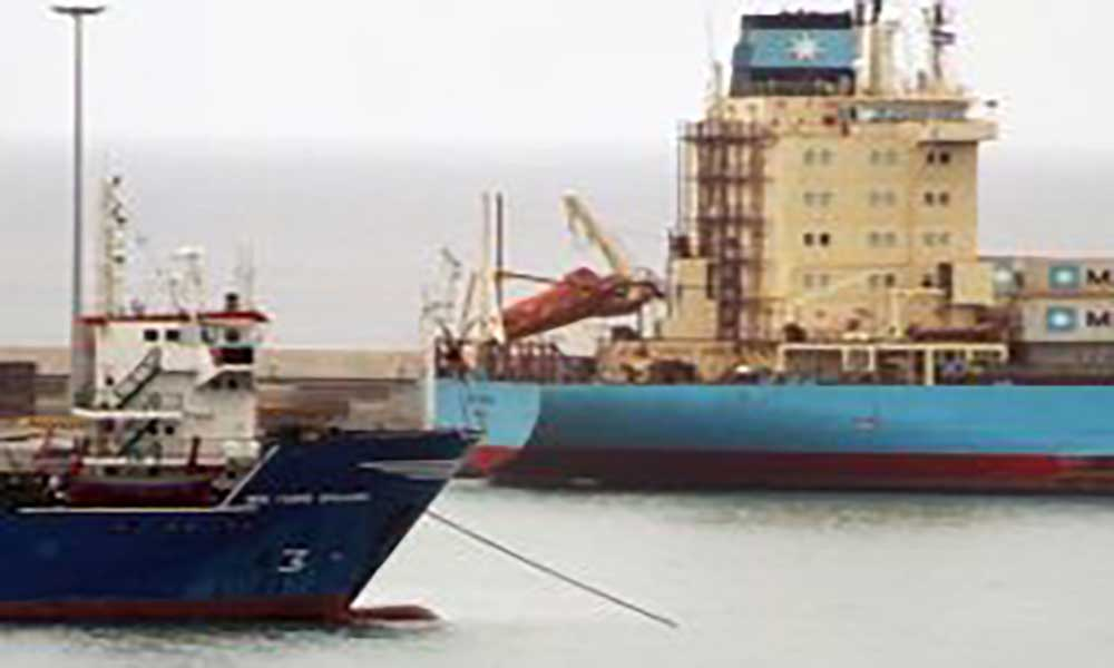 Preços dos produtos importados em Março de 2018 aumentaram 0,4% em Cabo Verde – INE