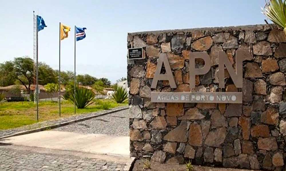 Santo Antão: Tarifas de água dessalinizada no Porto Novo vão ser reduzidas