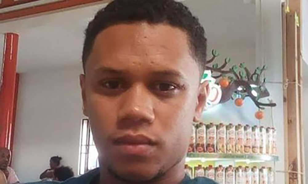 São Vicente: Jovem morre no hospital após ser baleado em Chã de Marinha