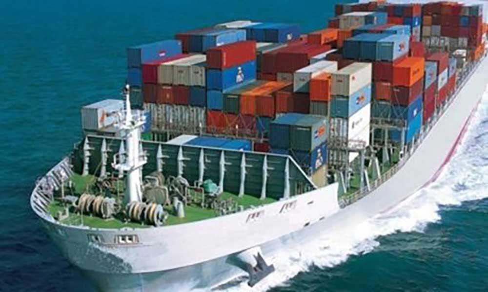 Portugal/Brasil: Comércio luso-brasileiro dispara 70% em Março