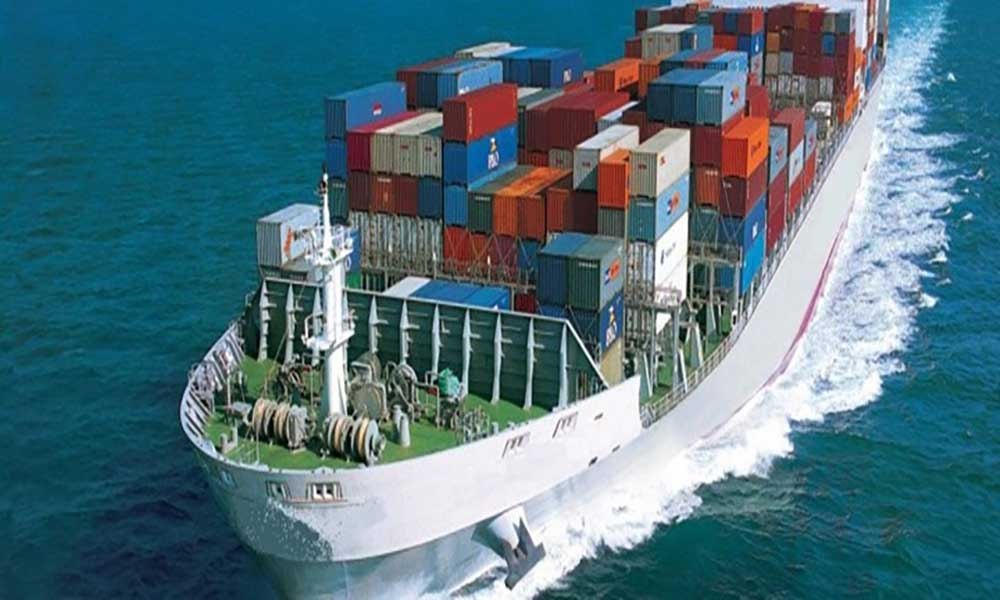 Preços dos produtos importados aumentaram 1,1 % em Julho