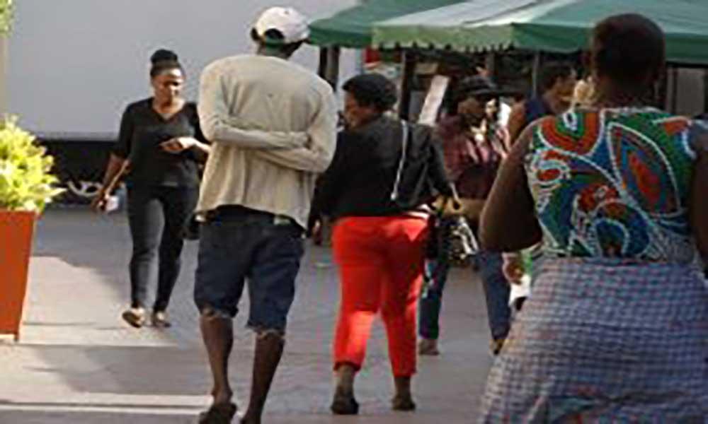 Cabo Verde faz história: Primeiro país a beneficiar de um II Compacto MCC