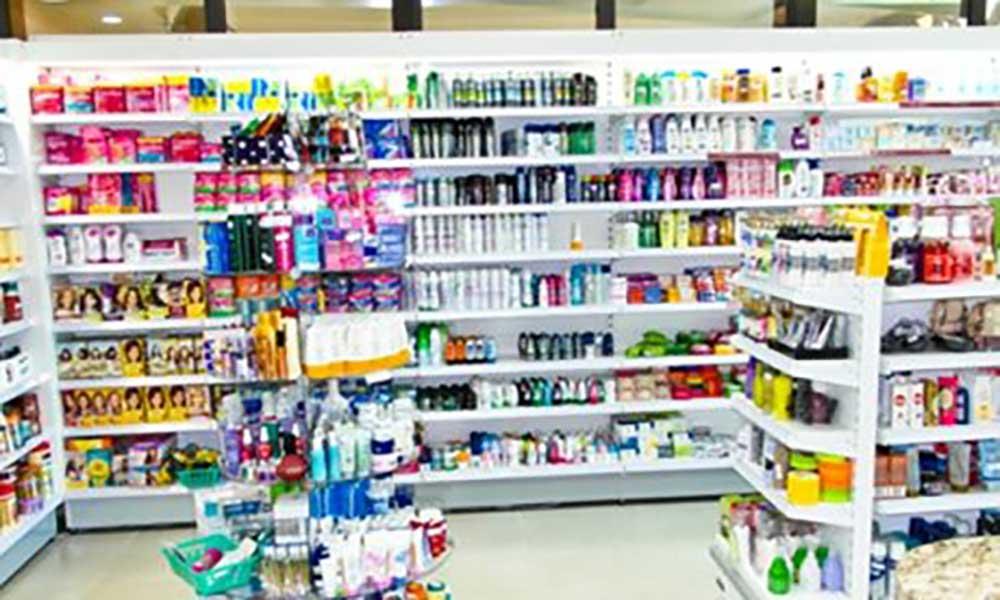 Saúde: Ordens dos Farmacêuticos realizam I Encontro luso-cabo-verdiano