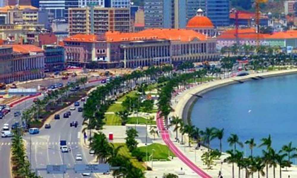 Angola: Luanda é palco da Reunião Anual da UCCLA