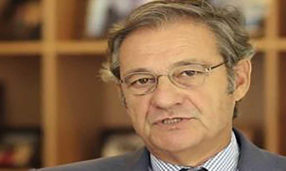 Ex-embaixador da UE diz que entregou em Bruxelas provas de compra de terreno em Cabo Verde
