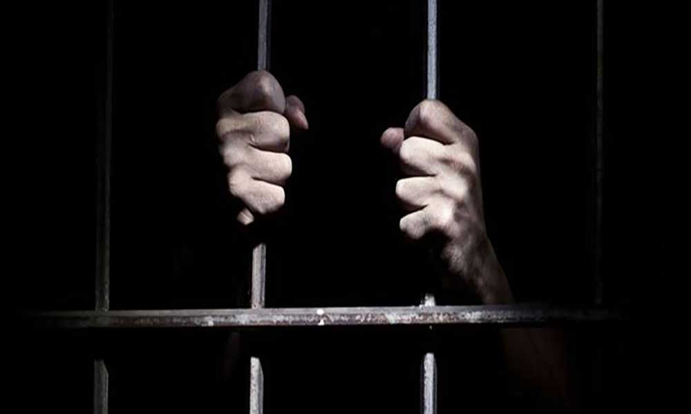 Preventiva para violador e sequestrador de adolescente