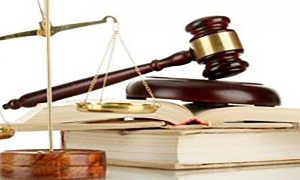 Tribunal Inter-Americano de Direitos Humanos condena Brasil