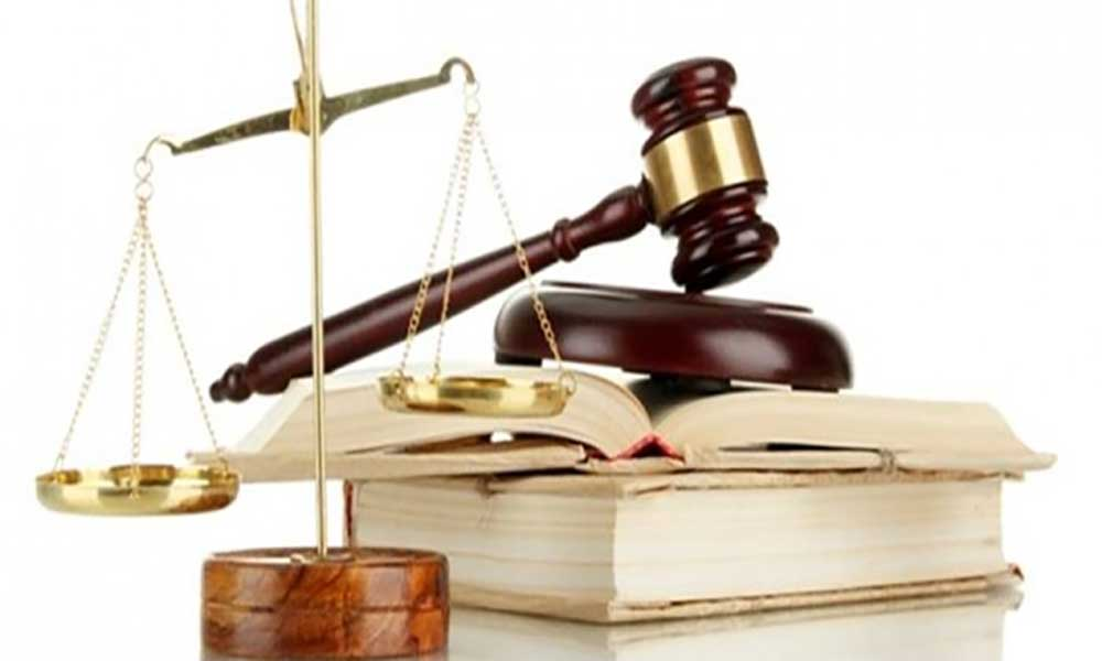 Santa Cruz: Juiz sob ameaça de morte após condenar homicida