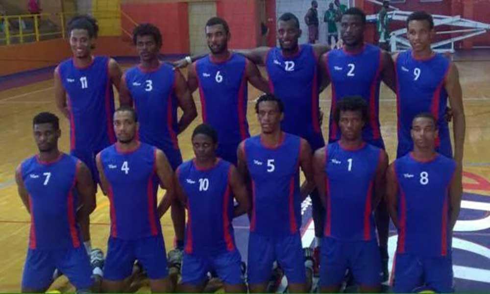 Qualificação Mundial de Voleibol: Lista de pré-convocados divulgada