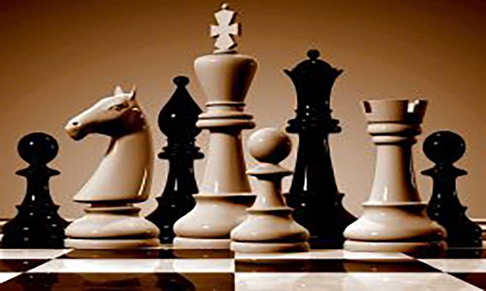 Cabo Verde passa a dispor de mais quatro árbitros de xadrez licenciados