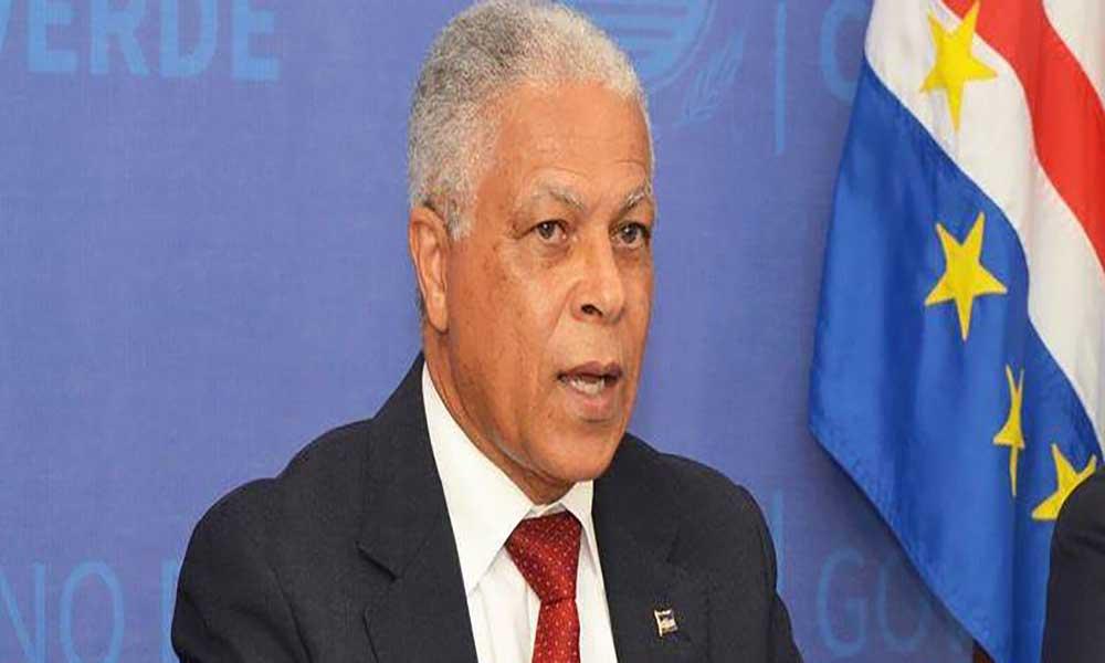 Ministro do Turismo e Transportes e Economia Marítima em missão de trabalho às Seychelles