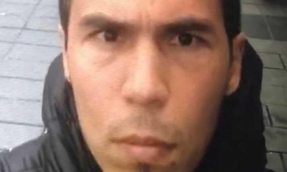 Turquia: Procuradoria pede 1.540 anos de prisão para bombista