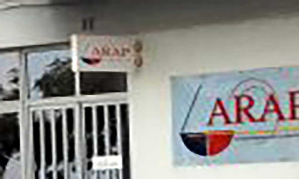 Regulação das Compras Públicas: Cabo Verde apresenta sua experiência em Timor-Leste