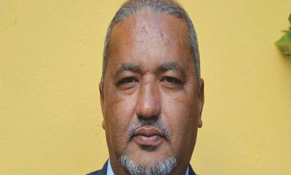 Ministro da Saúde em São Vicente e Santo Antão para se inteirar do estado do sector