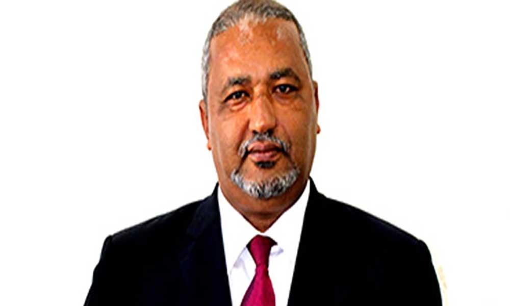 Ministro da saúde de Cabo Verde participa em reunião nas Seychelles