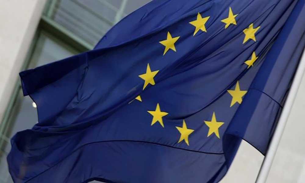 União Europeia aprova sanções à Venezuela