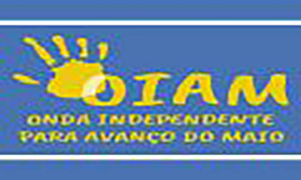 OIAM exige do Governo rampa roll on/roll off  e aeroporto internacional para o Maio