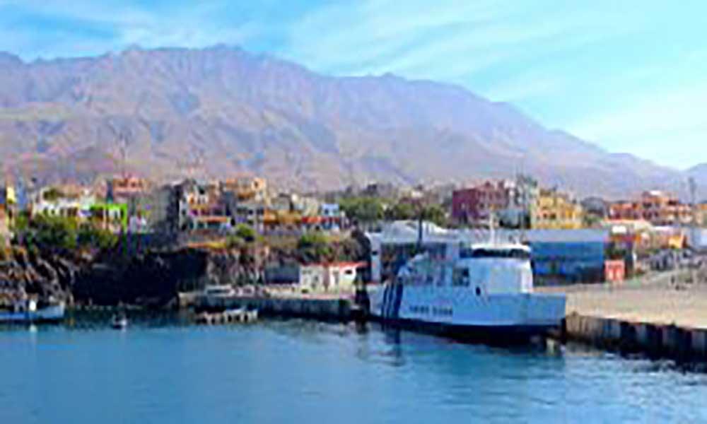 Santo Antão: Grupo de investidores interessados na construção de hotel no Porto Novo