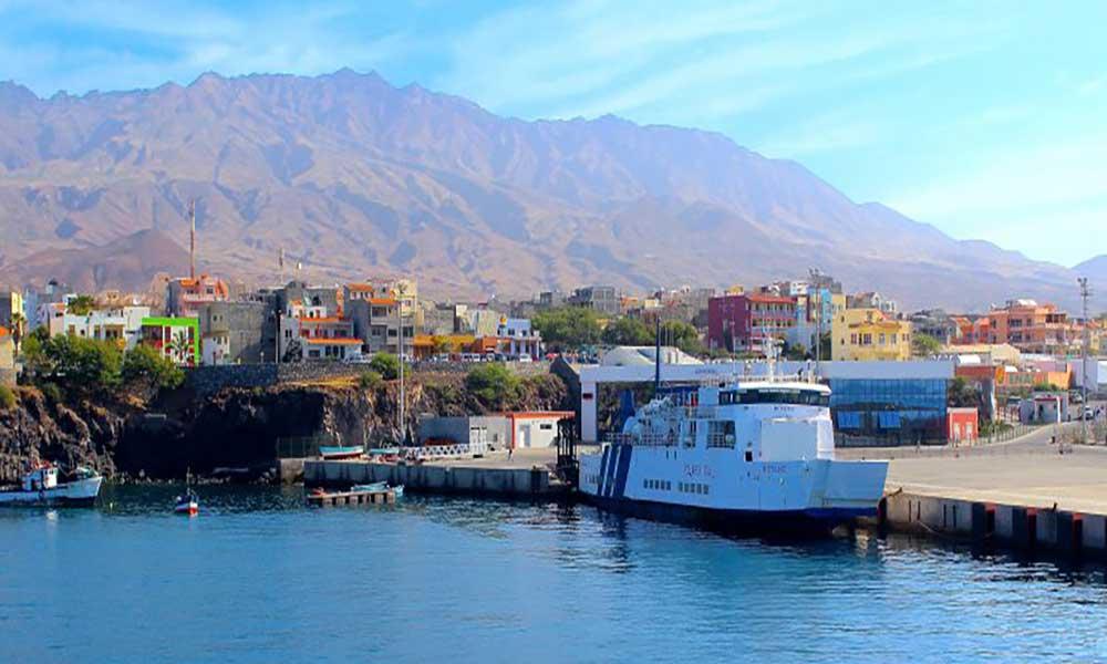 Santo Antão: Porto Novo vai ter quatro miradouros turísticos este ano
