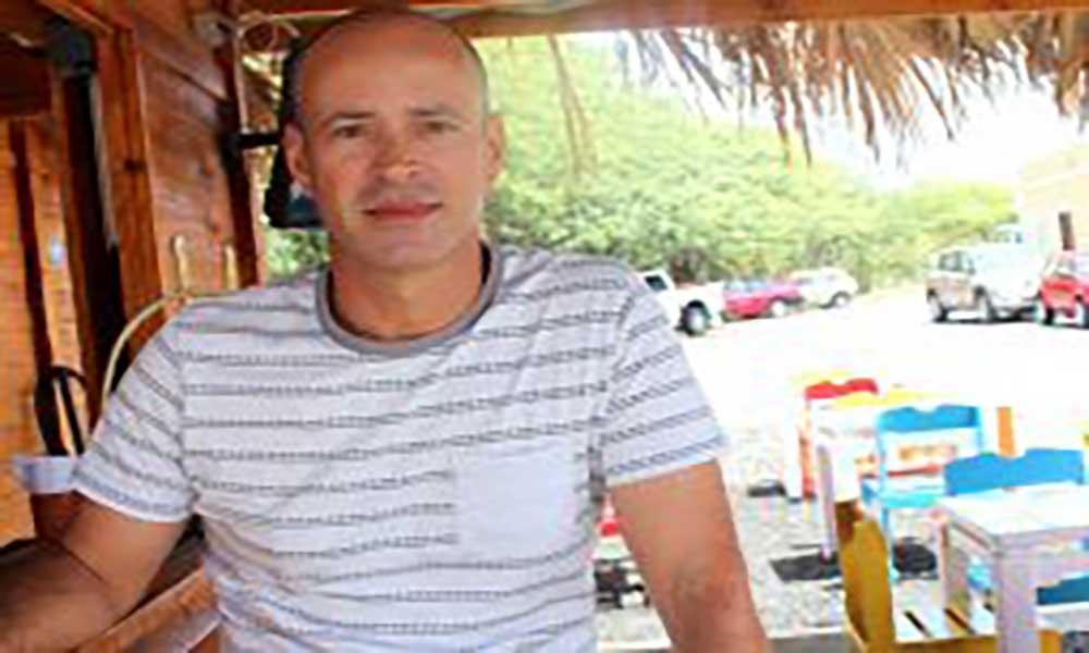 Santo Antão: Emigrante português aposta no sector marítimo-turístico em Porto Novo