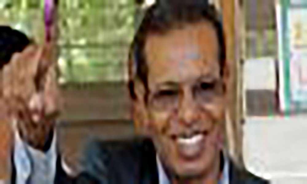 Timor-Leste: Ex-PR eleito presidente de novo partido político