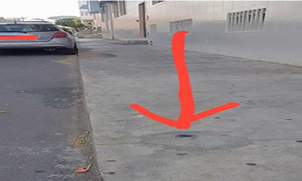 São Vicente: condutores acusados de violar leis do trânsito