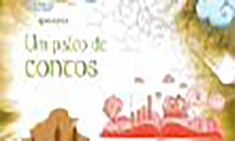 """Kasa di Pikinotis leva """"um palco de contos"""" ao Palácio da Cultura Ildo Lobo"""