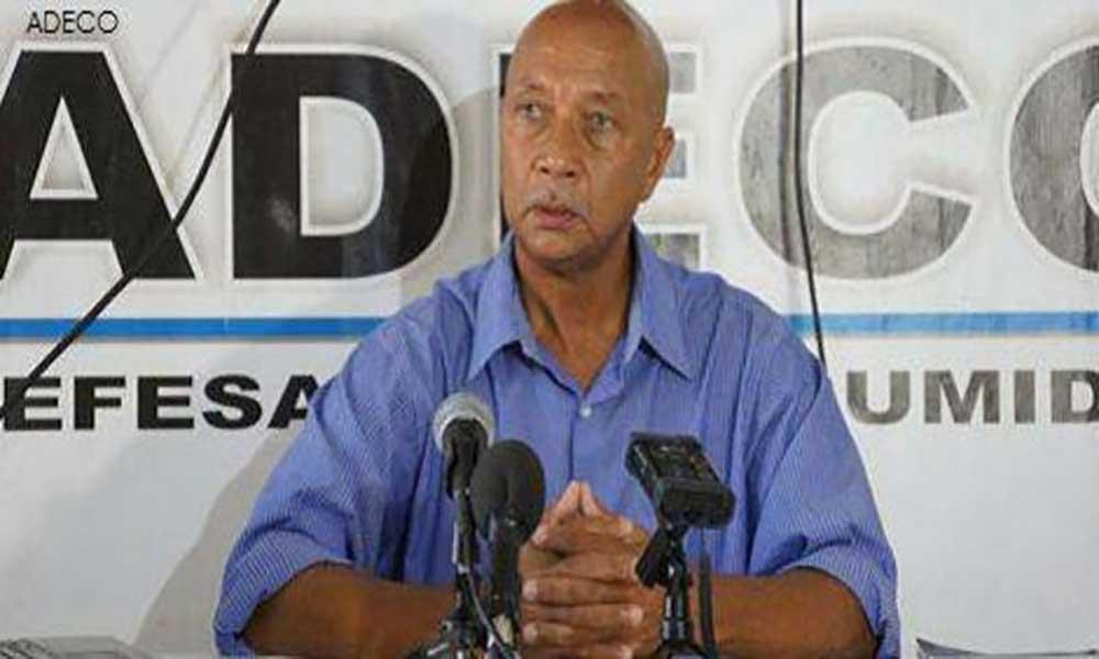 ADECO vai recolher sugestões para Orçamento de Estado
