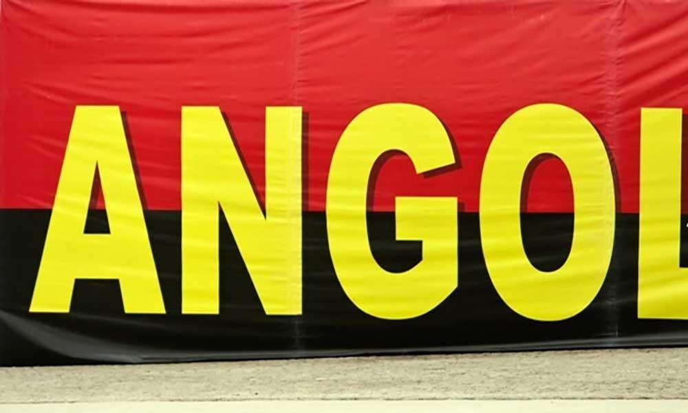 """Angola: General Fernando Miala é o novo chefe das """"Secretas"""""""
