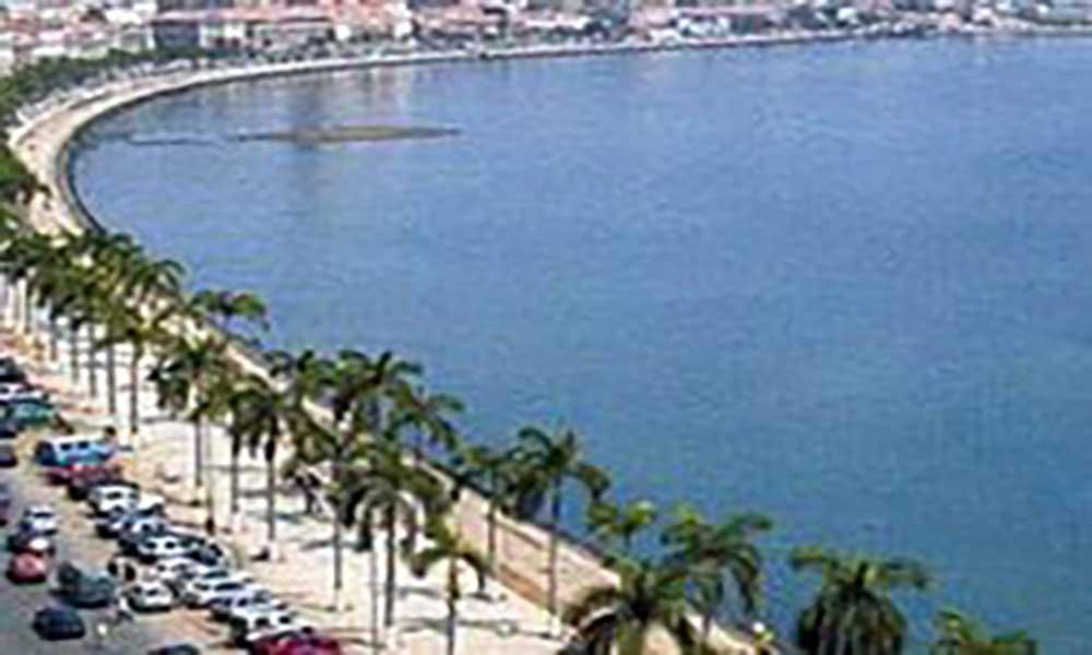 Angola: Governo duplica verbas do Programa de Investimentos Públicos