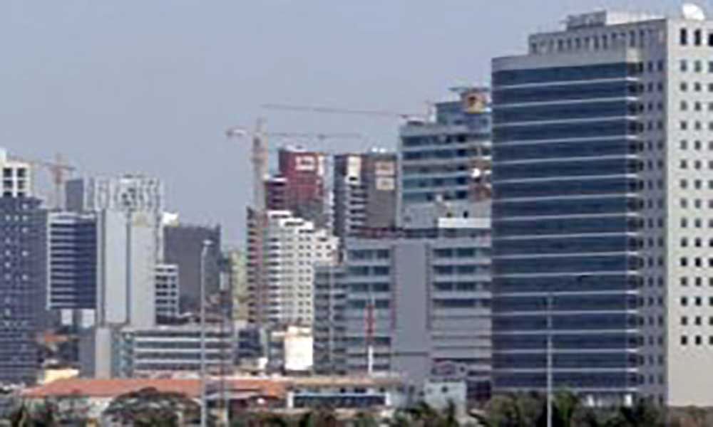 Angola: Comissão Eleitoral mantém contratação de empresas estrangeiras