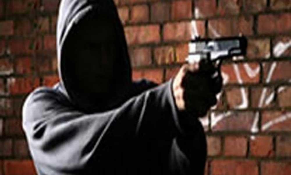 Boa Vista: PN detém suspeitos de assaltos à mão armada