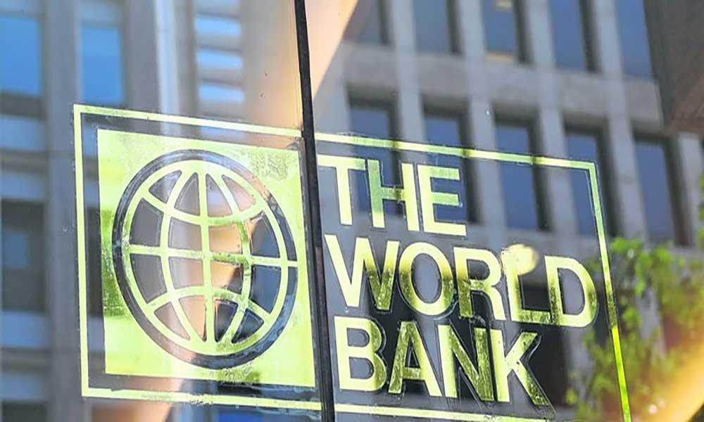 Banco Mundial quer transformar Cabo Verde num país de serviços