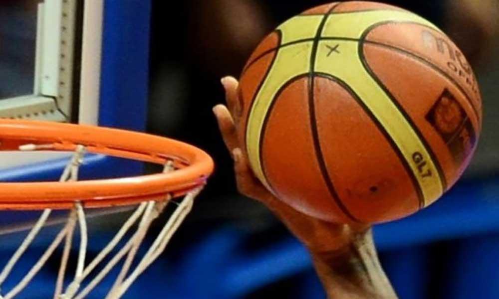 FCBB e Câmara Municipal da Praia comemoram dia do município com torneio de minibasquete
