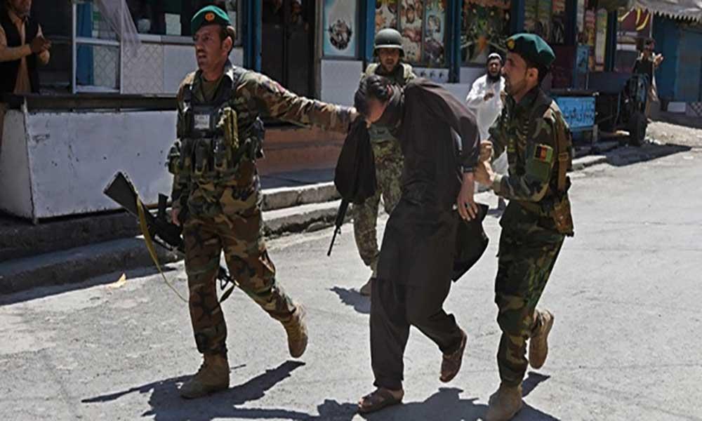 Afeganistão: Estado Islâmico ataca emissora de TV