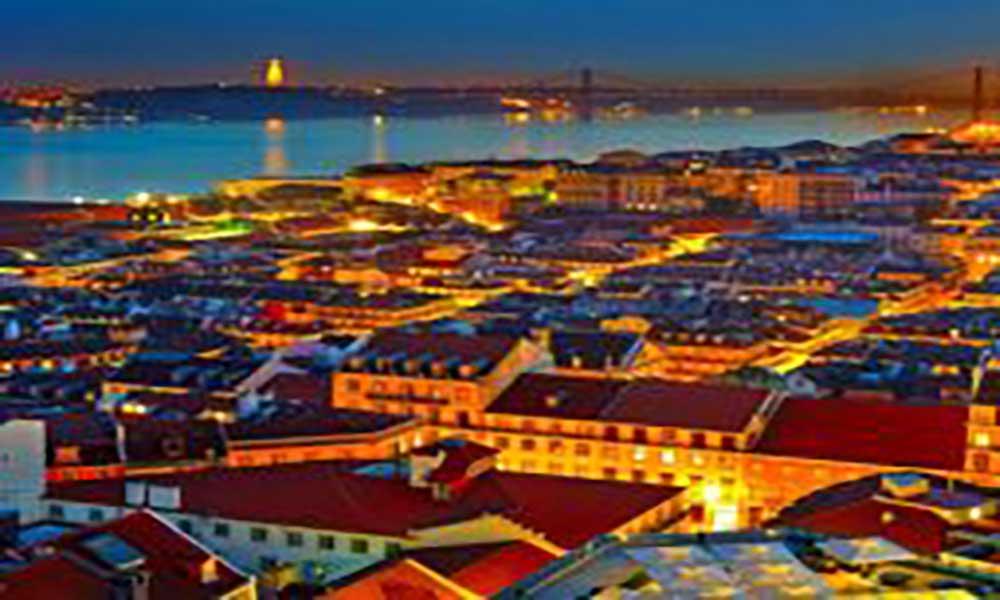 Portugal: PR promulga decreto que transfere Carris para a Câmara de Lisboa